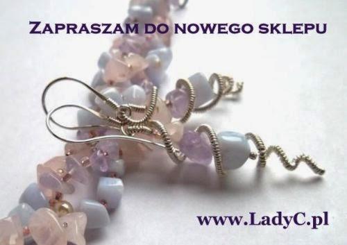 www.ladyc.pl