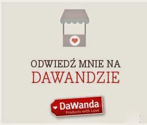 pl.dawanda.com/shop/LadyCreatrix