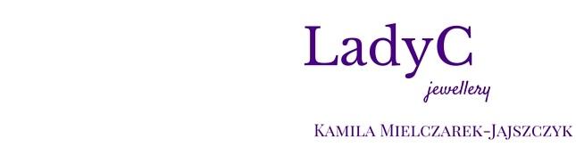 Lady Creatrix logo