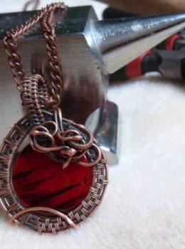 warsztaty wire-wrapping